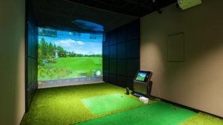 rizap-golf-yokohama-east