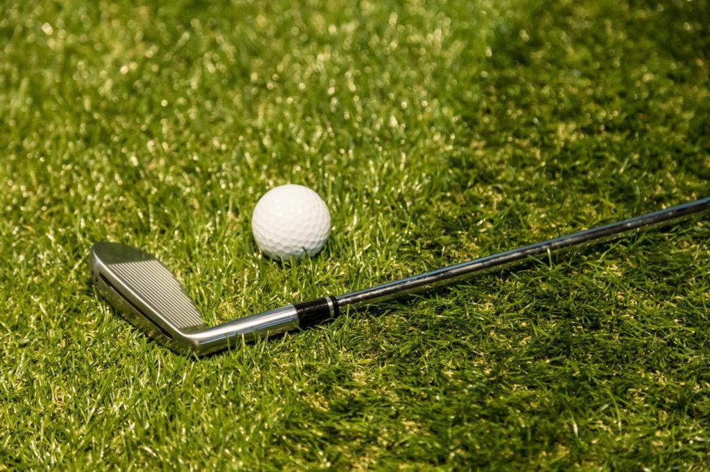 rizap-golf-club